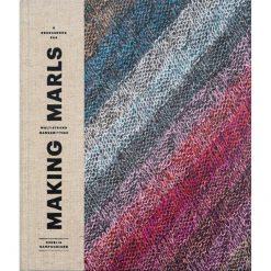 Cecelia Campochiaro - Making Marls - Cover