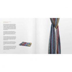 Cecelia Campochiaro - Sequence Knitting