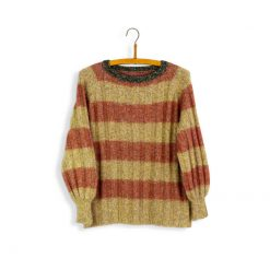 Isager - Eat & Knit - Aeble