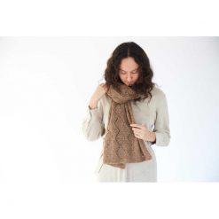 Isager - Knitting needles & Chopsticks - Shimoda
