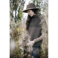 Laine Magazine - 10 Rooted - Ascend