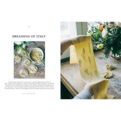 Laine Magazine - 11 Marjoram
