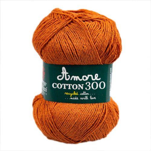 Borgo de' Pazzi - Amore Cotton 300 - 105