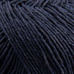 117 blu