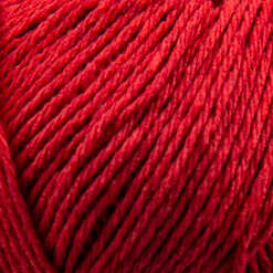 123 rosso