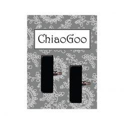 ChiaoGoo - Stopper