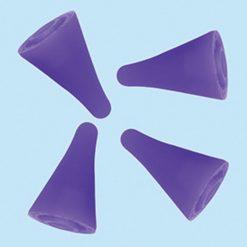 Clover - Proteggi punte
