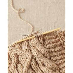 Cocoknits - Bamboo Cable Needles