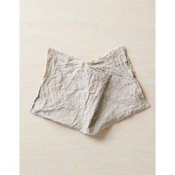Cocoknits - Four Corner Bag