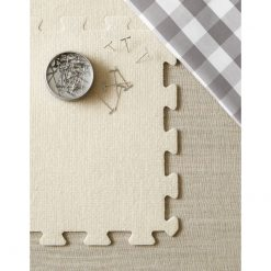 Cocoknits - Knitter's Block
