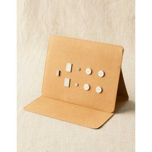 Cocoknits - Maker's Board