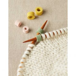 Cocoknits - Stitch Stoppers Jumbo