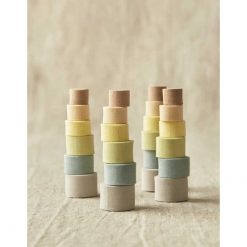 Cocoknits - Stitch Stoppers Earth Tones