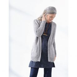 Cocoknits - Sweater Workshop