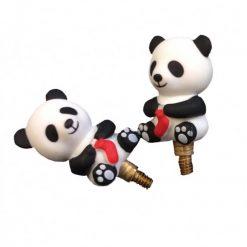 HiyaHiya - Stopper Panda