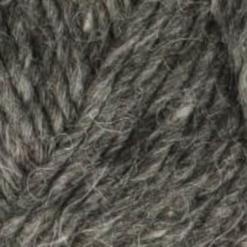 0058 Dark Grey