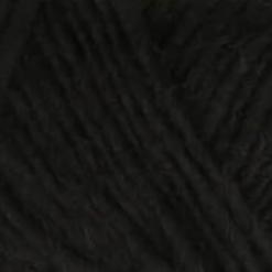 0059 Black