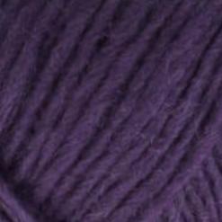 0163 Dark Soft Purple