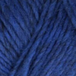 1233 Space Blue