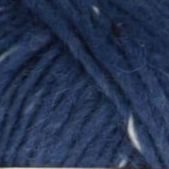 1234 Blue Tweed