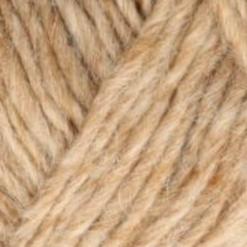 9973 Wheat