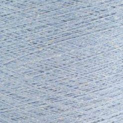 378 Salvia Blue