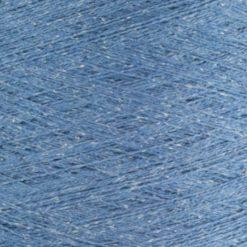 379 Iron Blue