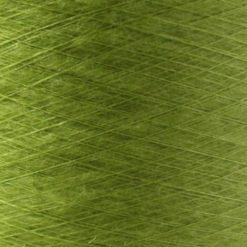 337 Lime