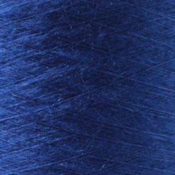 340 New Blue