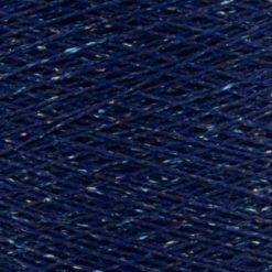 853 Orient Blue