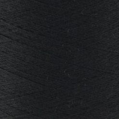 442 Black