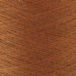 447 Gold Oak