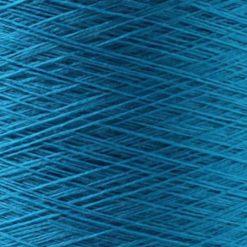 580 Capri Blue