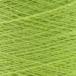 608 Lime